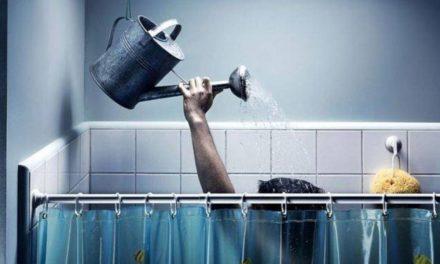 У 33 будинках Сихівського району вимкнули гарячу воду