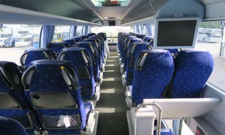 Управління освіти проведе службове розслідування щодо закордонної поїздки учнів школи № 98