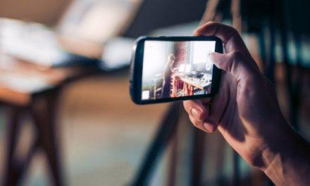 «Сихів Медіа» організовує воркшоп з мобільної відеозйомки. Як долучитися