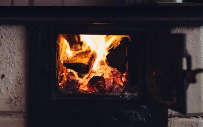 У Львові перевірятимуть будинки через випадки отруєння чадним газом
