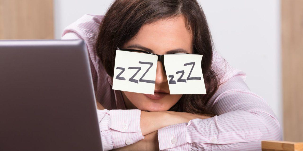 Чому ми відчуваємо втому після свят і як її побороти. Поради МОЗ
