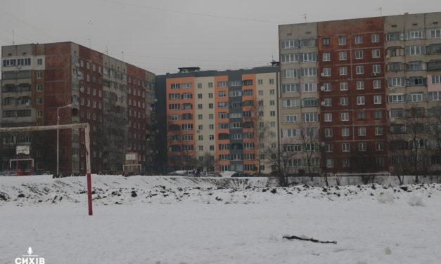 У бюджеті Львова передбачили 6 мільйонів на «Теплий дім»