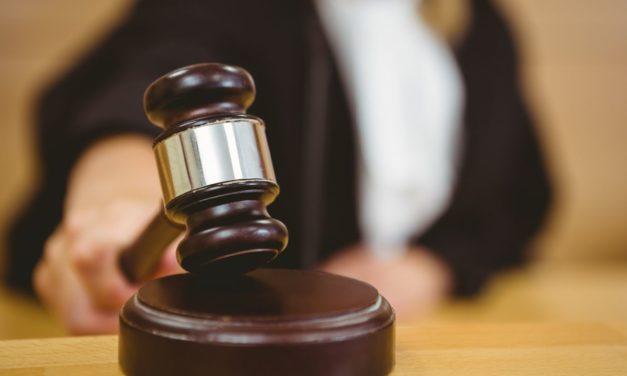 У Сихівському районному суді обрали нову голову суду