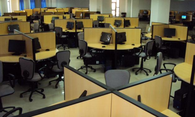 На базі львівського університету відкриють IT-лабораторію