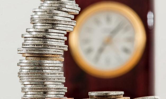 З 1 березня пенсіонерам проіндексують пенсії та призначать додаткову виплату