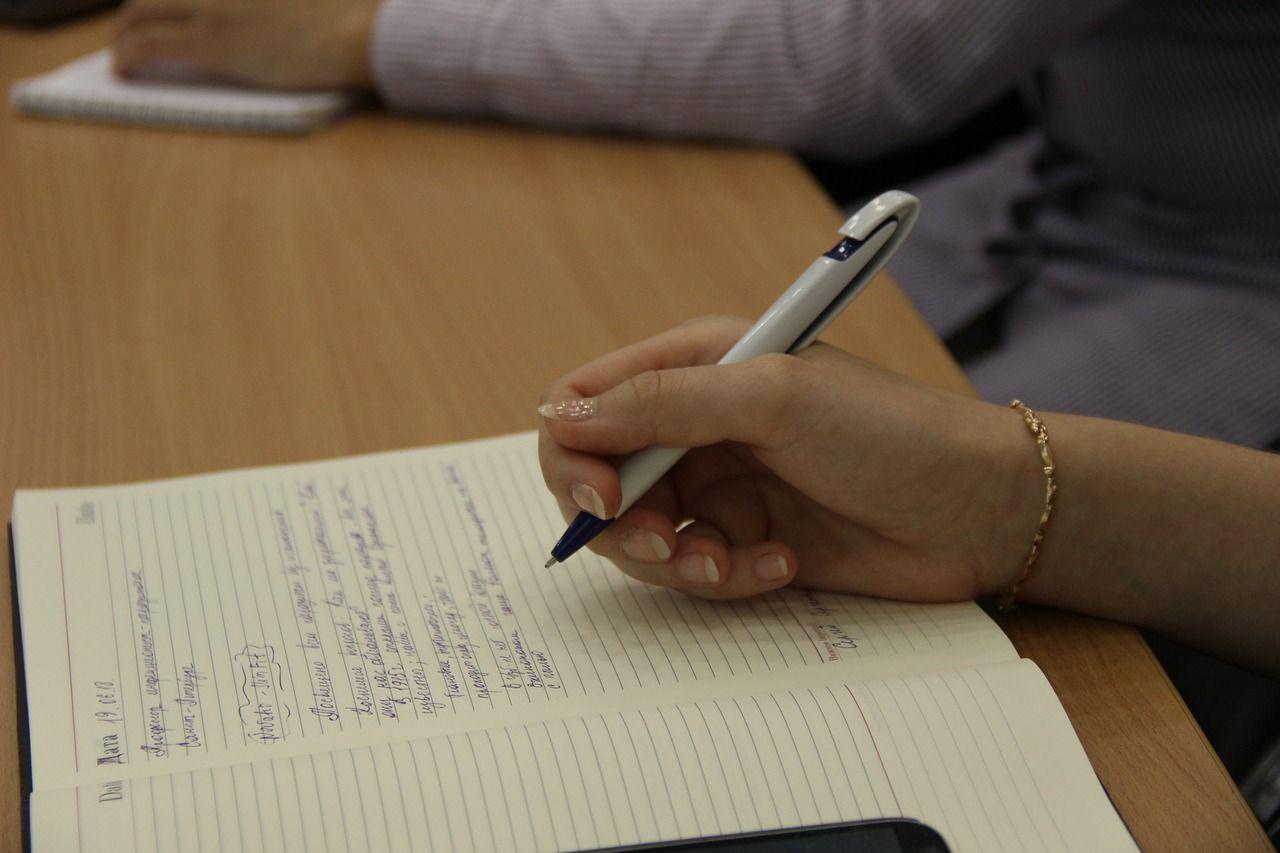В Україні скасували книги скарг і пропозицій