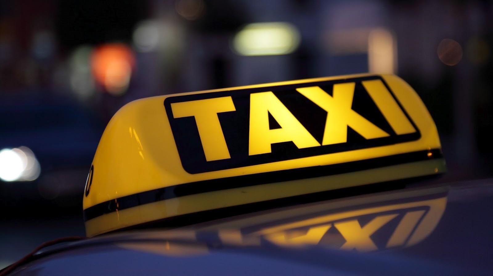 Львівські студенти створили додаток для порівняння цін у таксі