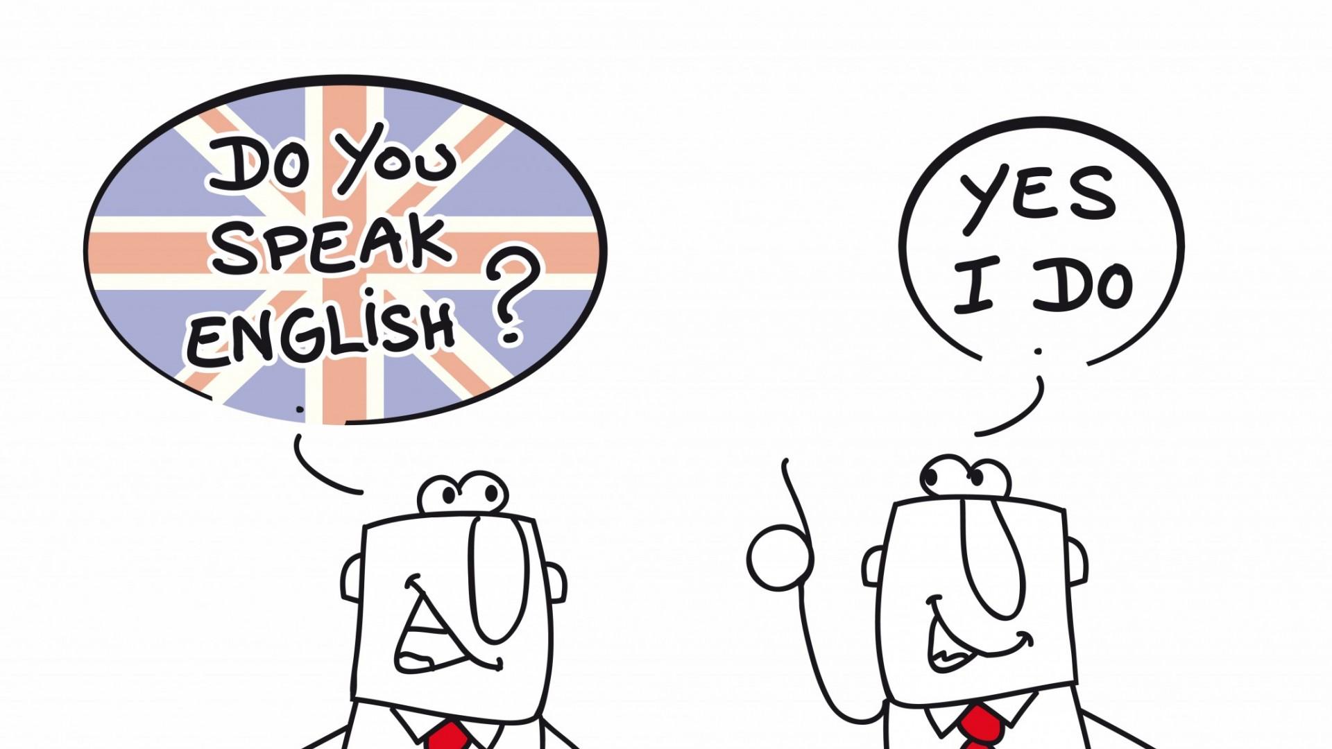 Сихівчан запрошують на безкоштовні заняття з англійської