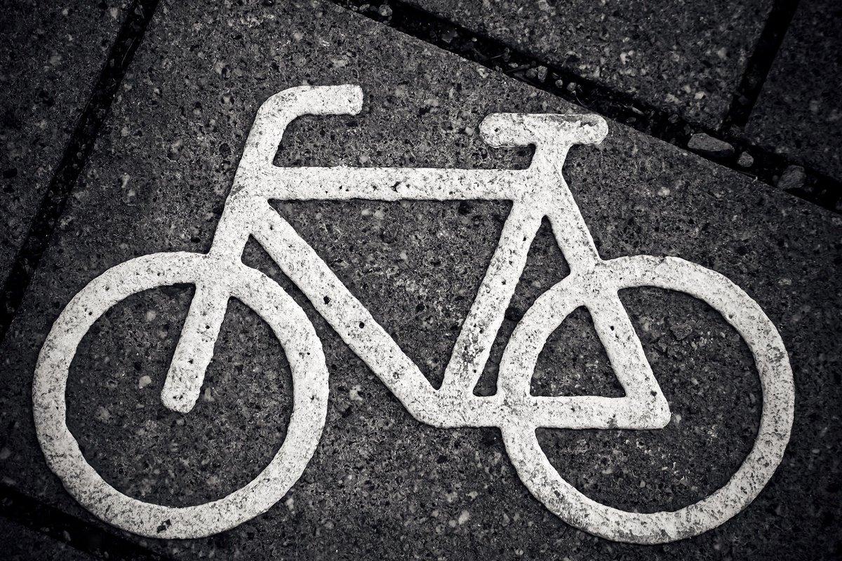 Інформацію про велопрокат, велодоріжки і велопарковки Львова можна знайти онлайн