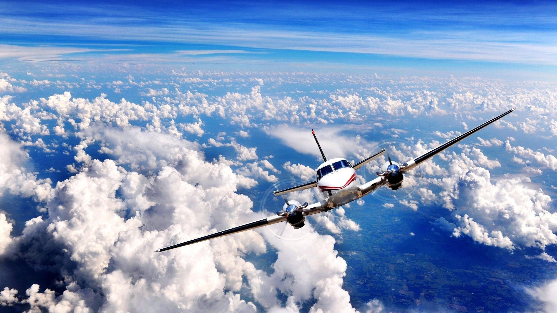 У Львові розкажуть про історію авіації міста