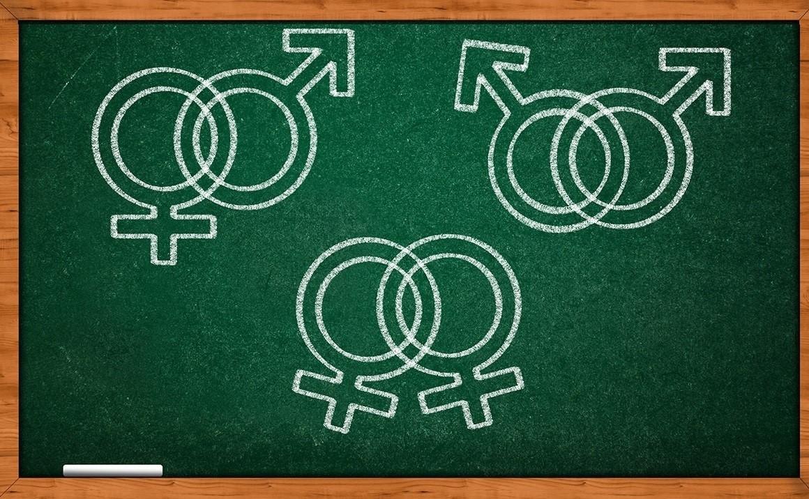 Вчительці школи на Сихові оголосили догану за гомофобні висловлювання
