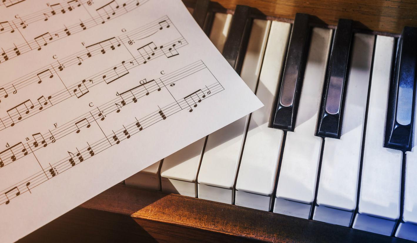 У Львівській філармонії звучатимуть твори Мендельсона та гуцульські пісні