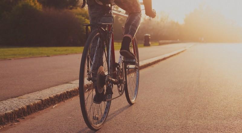Велоінфраструктура міста: львів'ян запрошують на дискусію щодо розвитку велоруху на Сихові