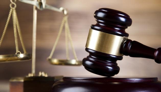 П'ятьох мешканців судитимуть за збут наркотиків у Сихівському районі