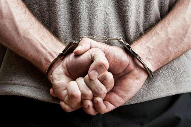 Коли не вдалось виманити гроші – пограбували: На Сихові затримали зловмисників