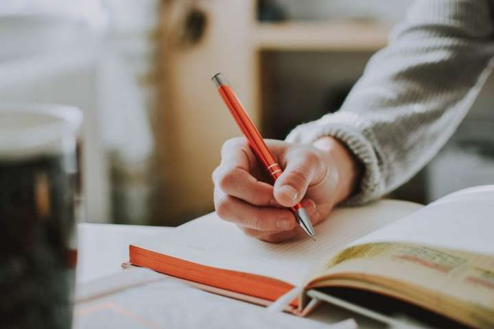 Сихівчан запрошують на безкоштовні курси у Wiki-бібліотеку