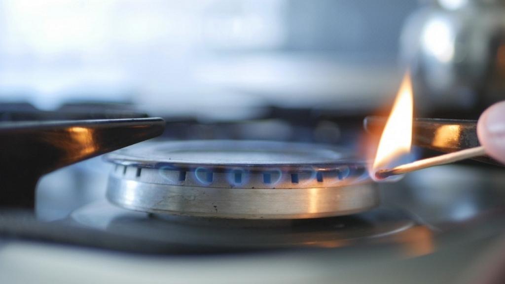У Козельниках троє людей отруїлись чадним газом