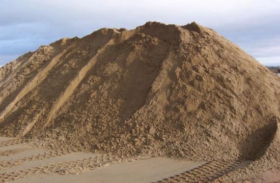 Сихівська РА купить у Дубневичів піскосуміш на чверть дорожче, ніж інші райадміністрації