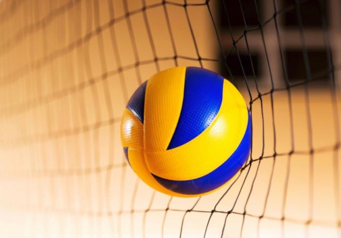 Запрошуємо сихівчан пограти у волейбол разом з командою «Сихів.Медіа»