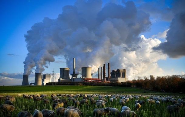 Вчені зі 153 країн закликають ввести «надзвичайний кліматичний стан»