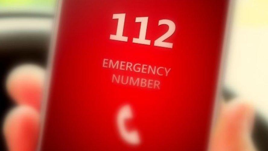 Українські служби порятунку можуть перейти на єдиний екстрений номер