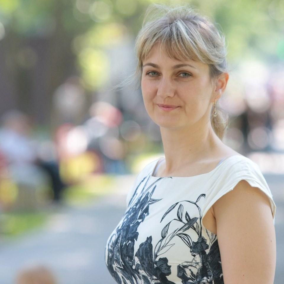 Наталія Піпа пояснила свою відсутність під час голосування за арешт Дубневича