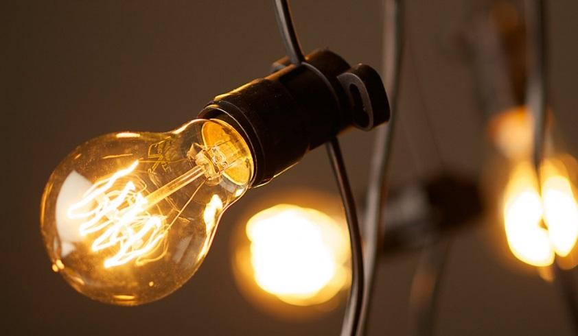 У листопаді на сихівчан чекає відключення світла. Поденний графік