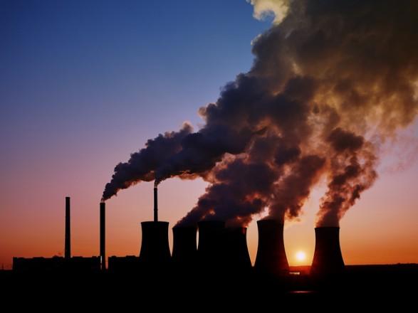 Україна посіла четверте місце в Європі за кількістю смертей від забруднення довкілля