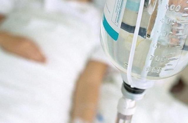 17 людей, які отруїлись в ресторані «Менестрель», досі в лікарні