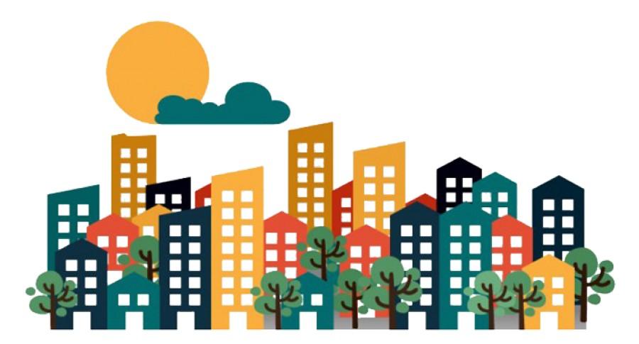 ОСББ міста повинні ініціювати проєкти, щоб отримати грант на енергоефективні заходи