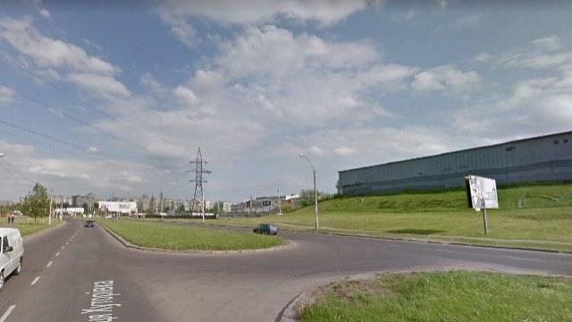 Наприкінці січня у Львові ремонтуватимуть вулицю Хуторівку