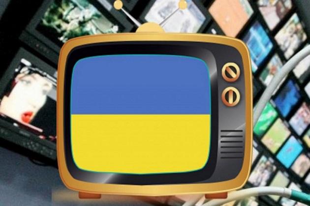 З 16 січня вся реклама в Україні повинна бути виключно державною мовою