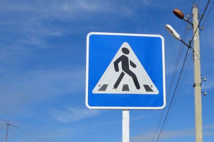 На ремонт та встановлення дорожніх знаків на Сихові виділять більше 600 тисяч гривень