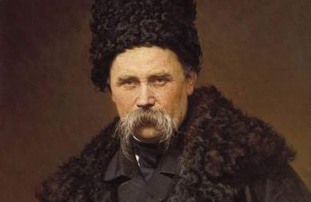 Львів'ян запрошують на літературно-музичний вечір за творами Тараса Шевченка