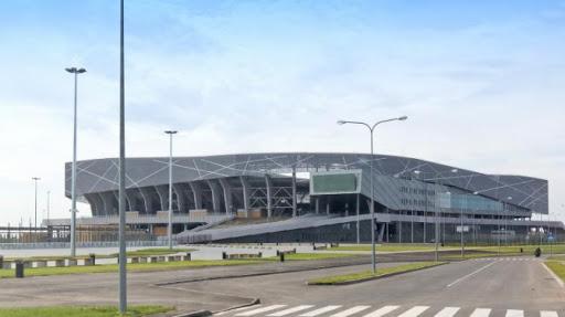 Депутати підтримали петицію щодо розвитку інфраструктури в районі «Арени Львів»