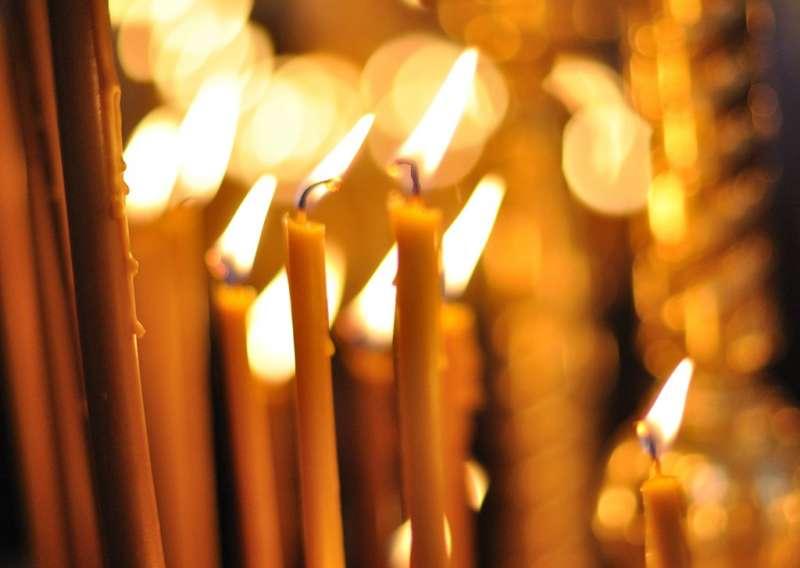 УГКЦ закликають вірян дотримуватись правил профілактики коронавірусу у церквах