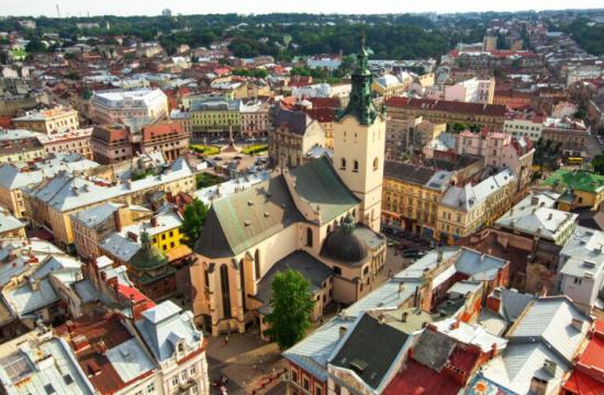 На території Львівщини ввели режим надзвичайної ситуації. Що це означає