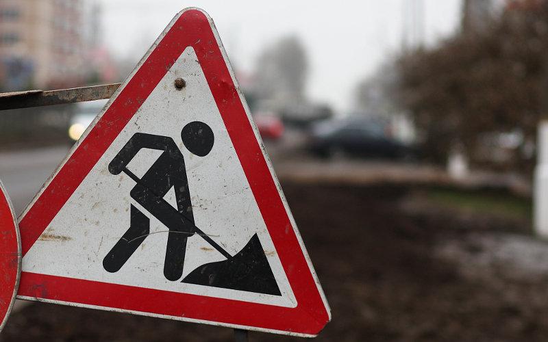 На ремонт 35 вулиць Сихівського району виділили більше 8 мільйонів гривень