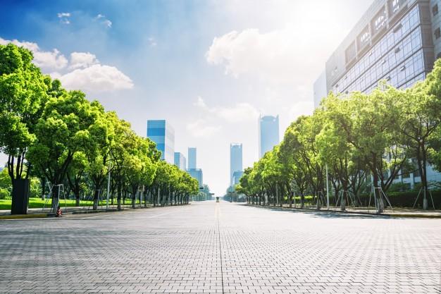 Що таке «урбаністика»? Урбаністи чи урбанізатори? І чому у нас не так як в Європі?