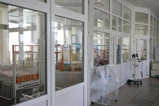 Пацієнтів з легкою формою коронавірусу не будуть госпіталізовувати