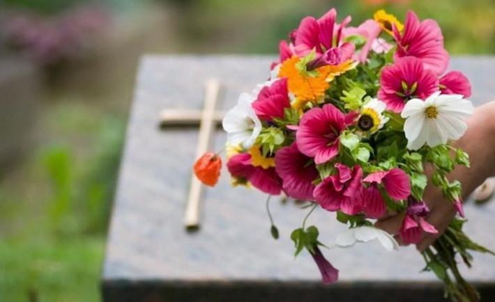 У Львові комісія ТЕБ і НС прийняла рішення заборонити відвідування кладовищ у поминальні дні