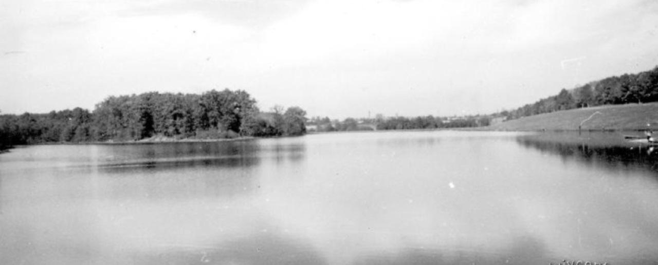 10 фактів про Піонерське озеро