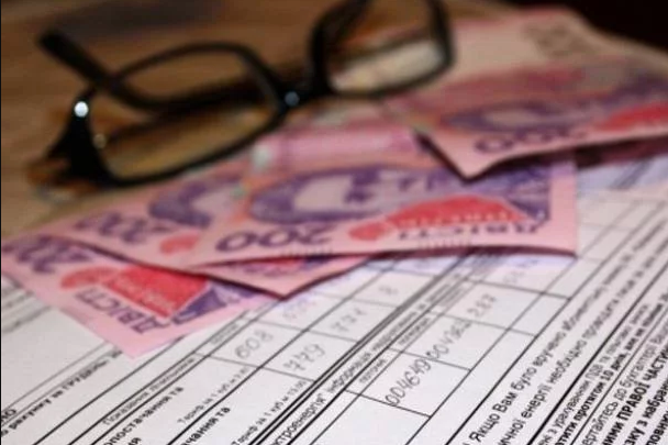 Уряд спростив надання субсидій тим, хто втратив роботу через карантин