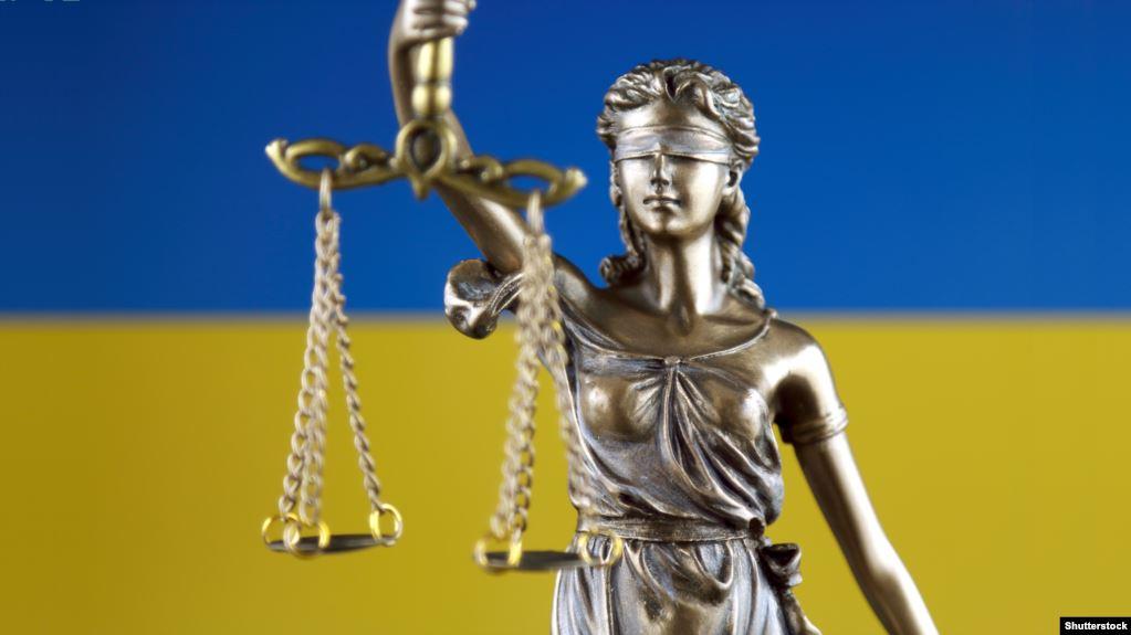 Детально про карантинні обмеження та чи оскаржать їх українські юристи