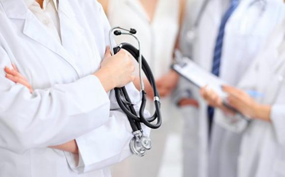 МОЗ спростили алгоритм підписання декларації з сімейним лікарем
