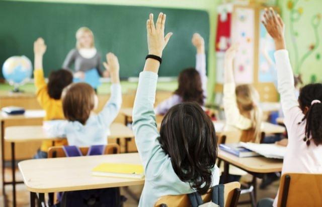 У ЛОДА розповіли, як завершиться навчальний рік для школярів Львівщини