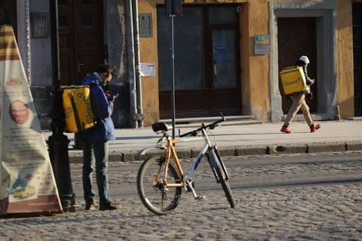 У Львові з 11 травня  карантин послаблять лише частково