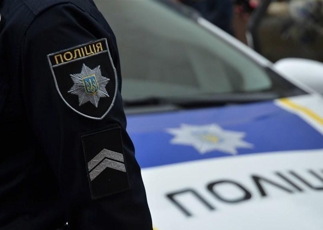 В Україні скасували штрафні бали за порушення ПДР