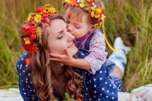 Львівські матері отримають матеріальну допомогу до дня матері
