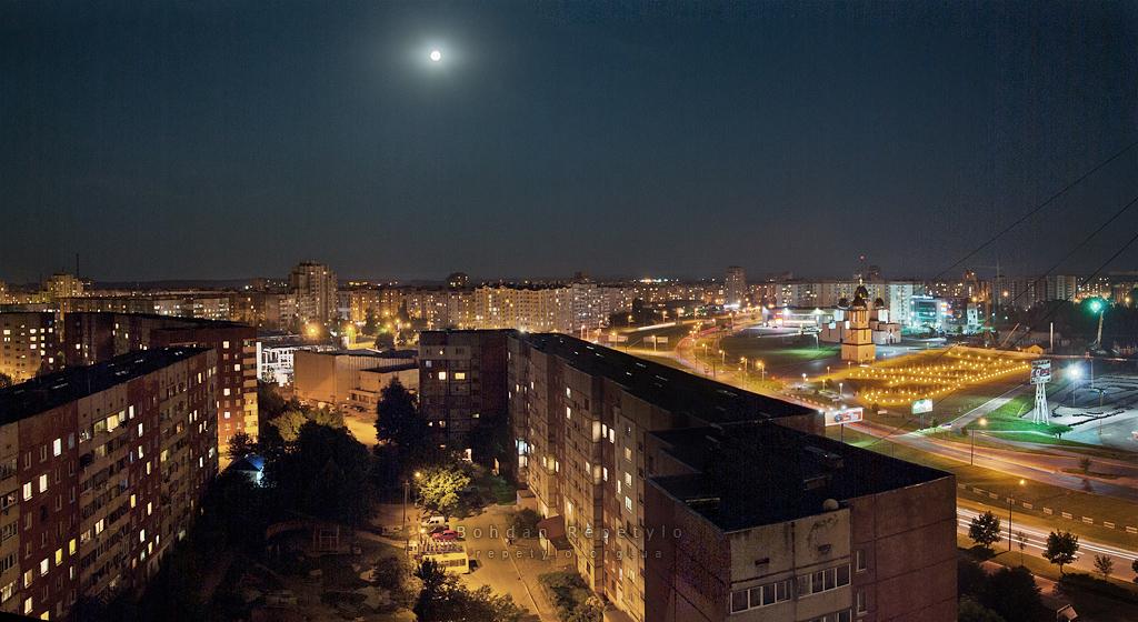 Lviv Open Lab запрошують сихівчан пройти опитування про науку та освіту у місті